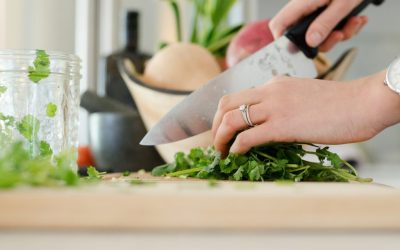 Batch Cooking: An Easy Way to Save Time And Eat Healthier